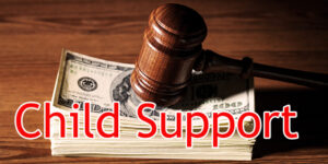 delaware child support lawyers