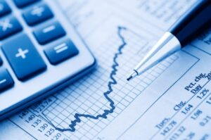 business valuation in a delaware divorce