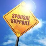 delaware spousal support lawyers